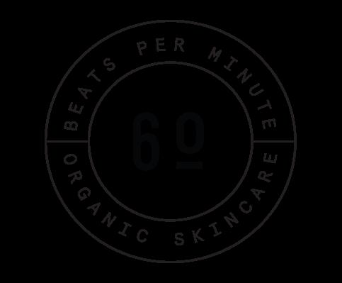 60bpm-logo.png