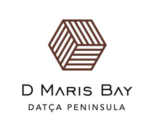 D-Maris-Bay-Datca-Peninsula-logo.png