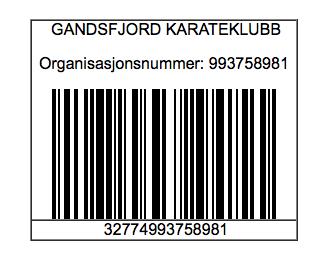 Skjermbilde 2015-07-29 kl. 00.43.29.png