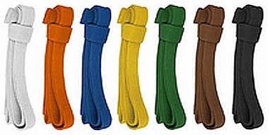 kyokushin-belt-colors.jpg