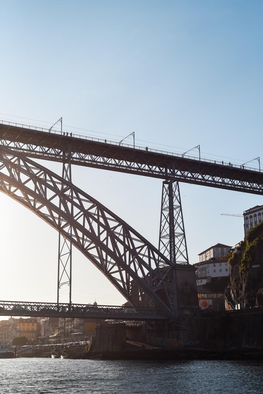 WebQuality-Porto-10yearsVentigrate-AnaisStoelenPhotography-14.jpg