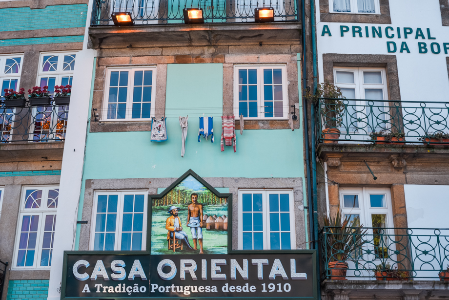 WebQuality-Porto-10yearsVentigrate-AnaisStoelenPhotography-95.jpg