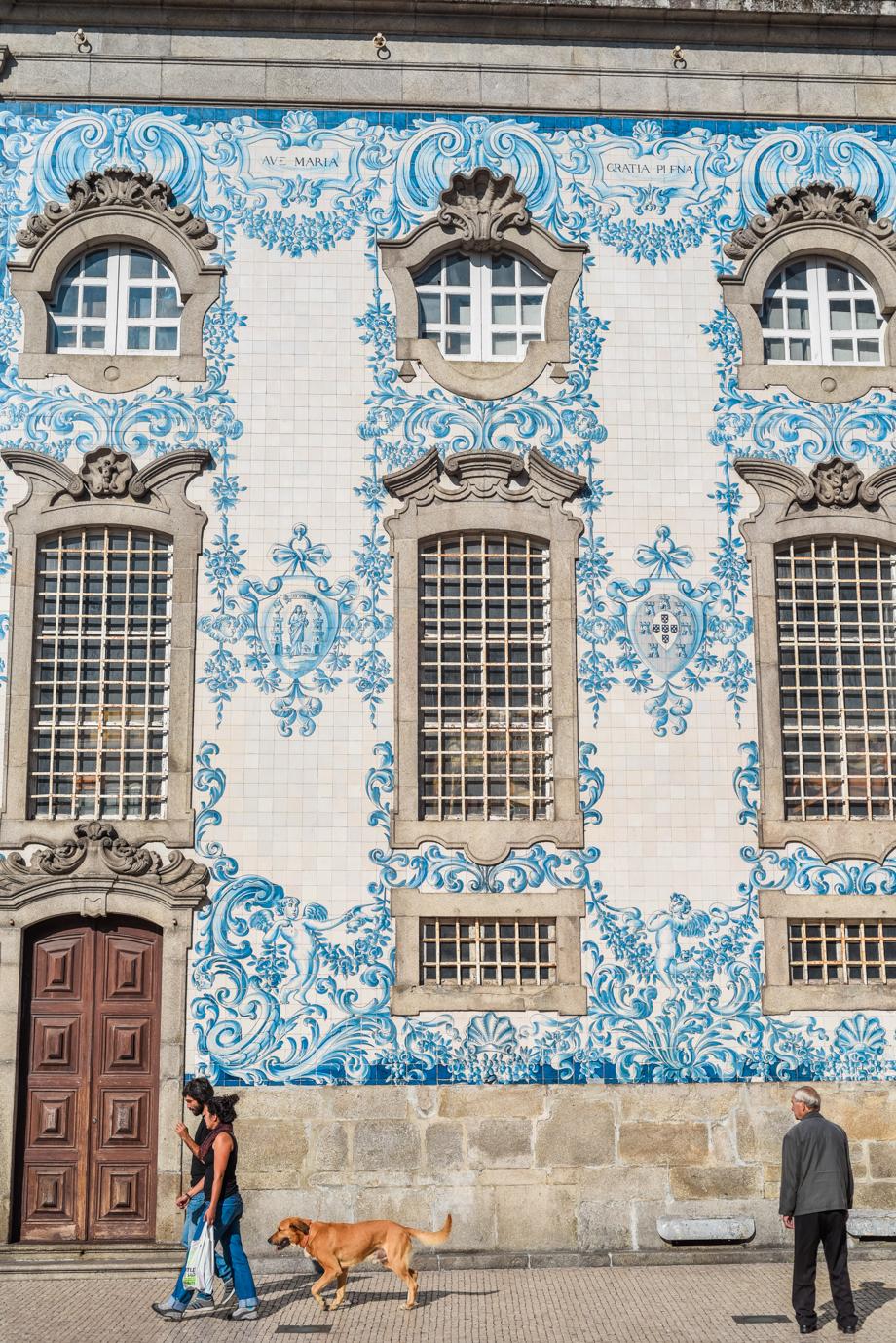 WebQuality-Porto-10yearsVentigrate-AnaisStoelenPhotography-104.jpg