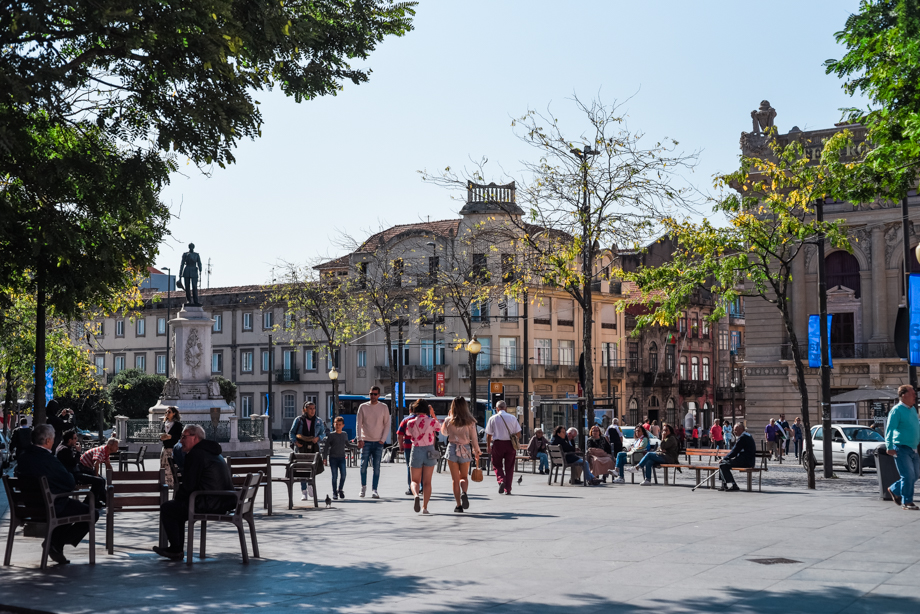WebQuality-Porto-10yearsVentigrate-AnaisStoelenPhotography-127.jpg