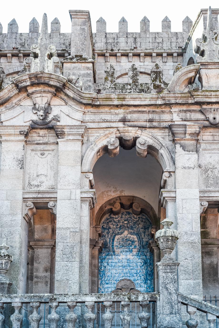 WebQuality-Porto-10yearsVentigrate-AnaisStoelenPhotography-129.jpg