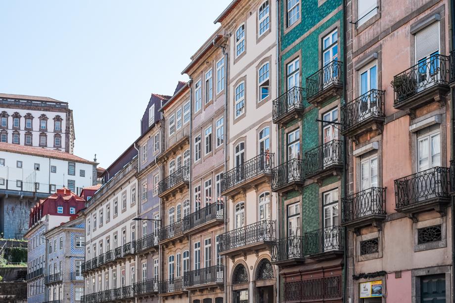 WebQuality-Porto-10yearsVentigrate-AnaisStoelenPhotography-135.jpg