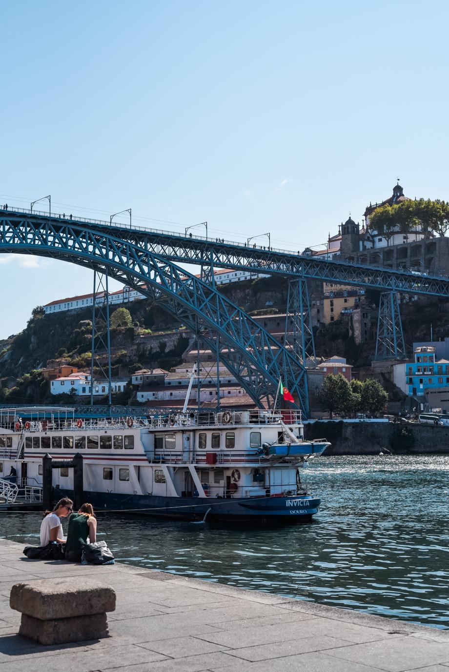 WebQuality-Porto-10yearsVentigrate-AnaisStoelenPhotography-138.jpg