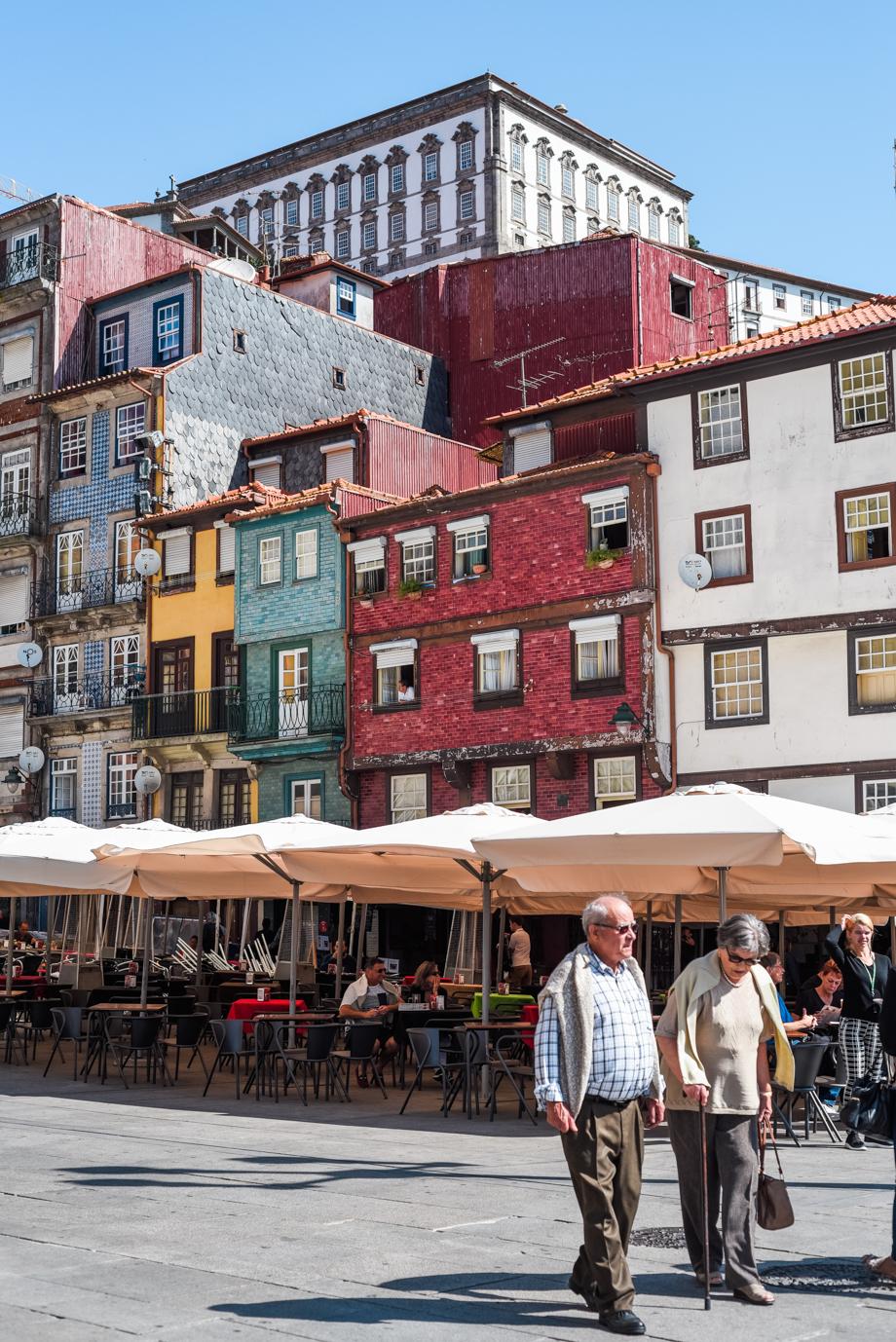 WebQuality-Porto-10yearsVentigrate-AnaisStoelenPhotography-136.jpg