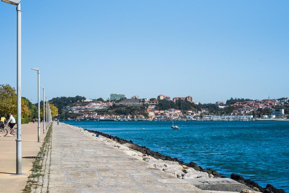 WebQuality-Porto-10yearsVentigrate-AnaisStoelenPhotography-170.jpg