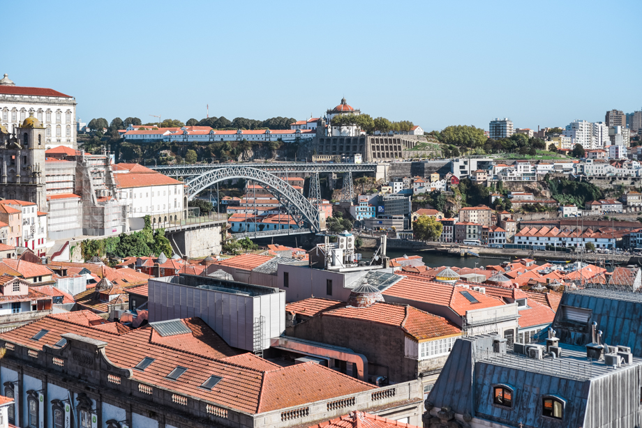 WebQuality-Porto-10yearsVentigrate-AnaisStoelenPhotography-175.jpg