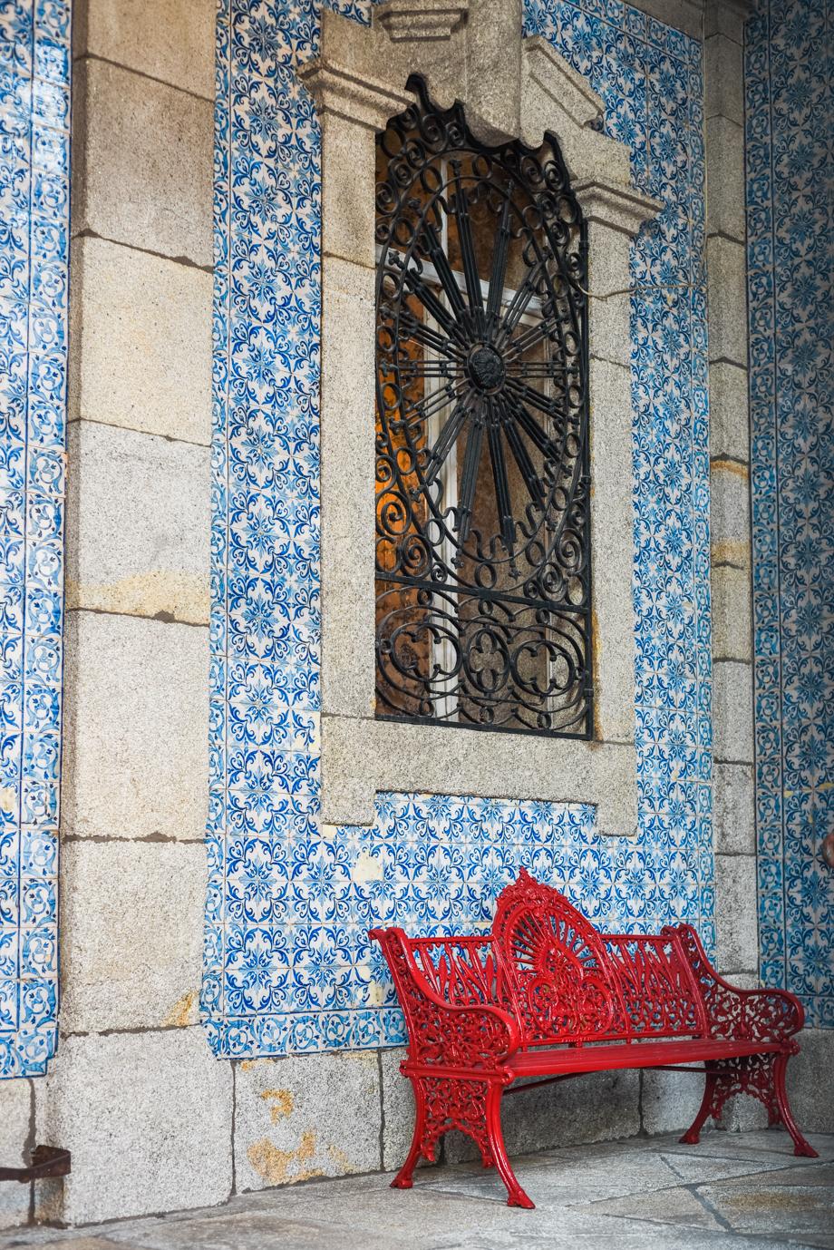 WebQuality-Porto-10yearsVentigrate-AnaisStoelenPhotography-186.jpg