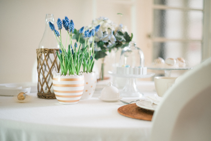 a-lovely-easter-brunch-styling-anaisstoelen-27.jpg