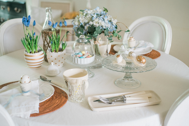 a-lovely-easter-brunch-styling-anaisstoelen-33.jpg