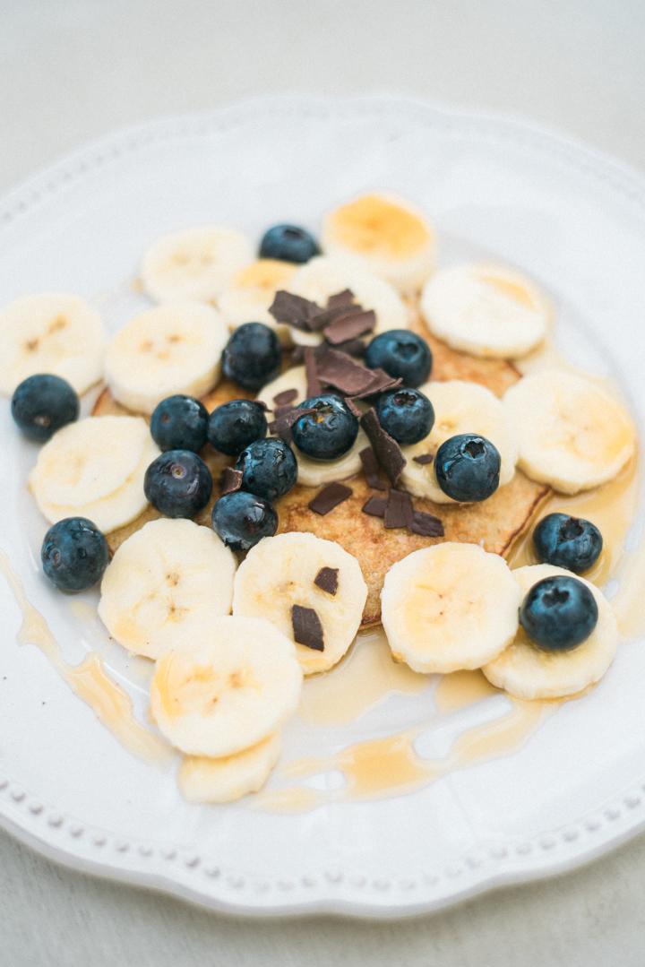 Healthy-delicious-oatmeal-banana-pancakes-4.jpg