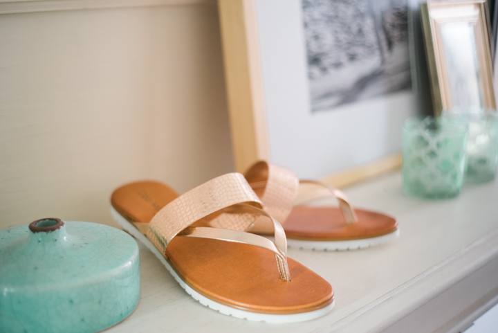 RoseGold-Metallic-Sandals-Pronti-Shopping-AnaisStoelen-2.jpg