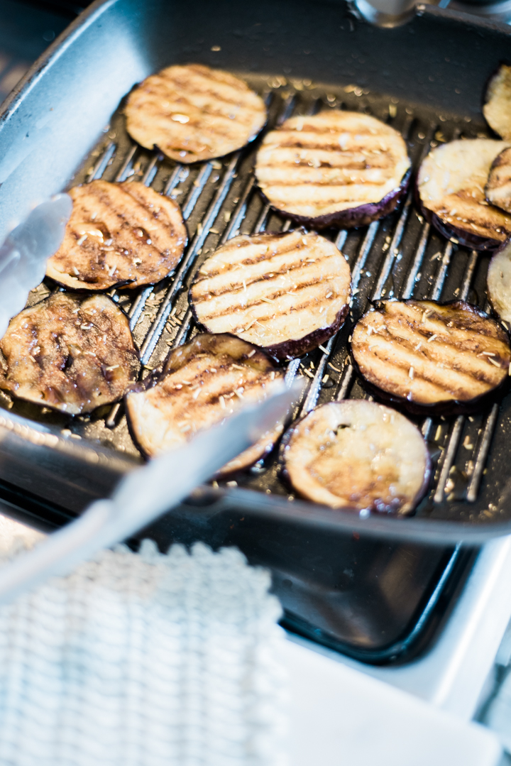 Recipe-for-yummy-grilled-aubergine-Anais-Stoelen-1.jpg