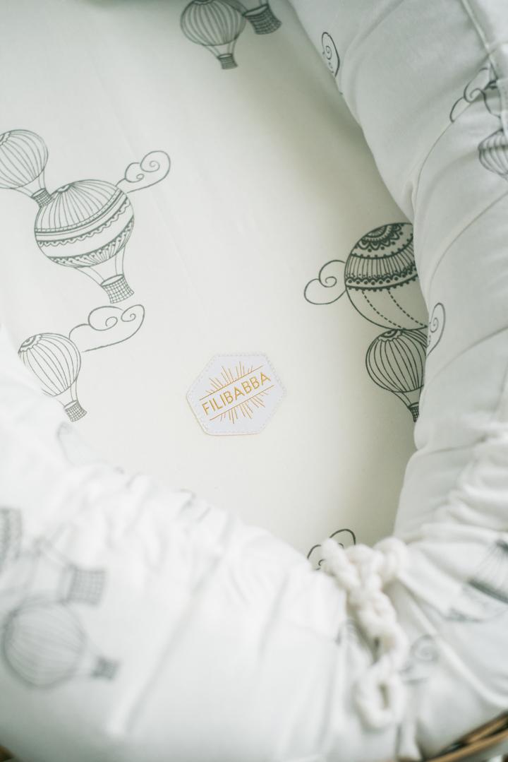 Baby-Bassinet-Moses-Crib-Make-Over-AnaisStoelen-15.jpg