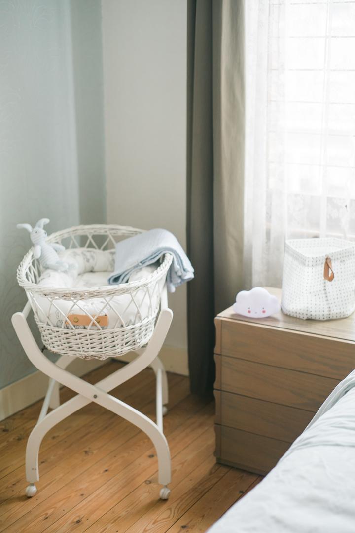 Baby-Bassinet-Moses-Crib-Make-Over-AnaisStoelen-11.jpg