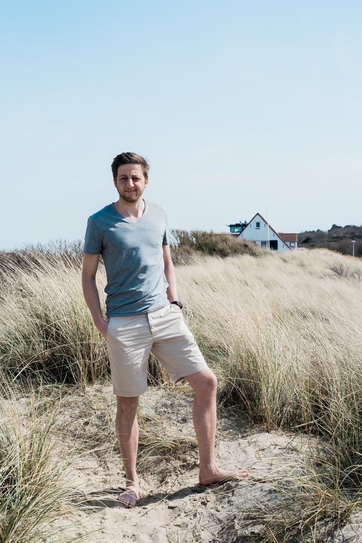 Beach-Shoot-Zoutelande-Anais-Stoelen-4.jpg