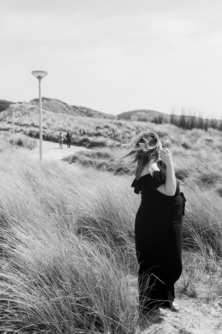 Beach-Shoot-Zoutelande-Anais-Stoelen-10.jpg