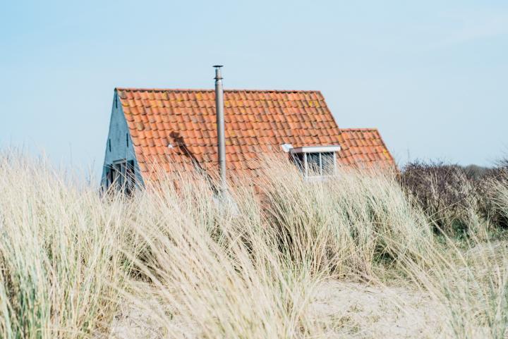 Beach-Shoot-Zoutelande-Anais-Stoelen-23.jpg