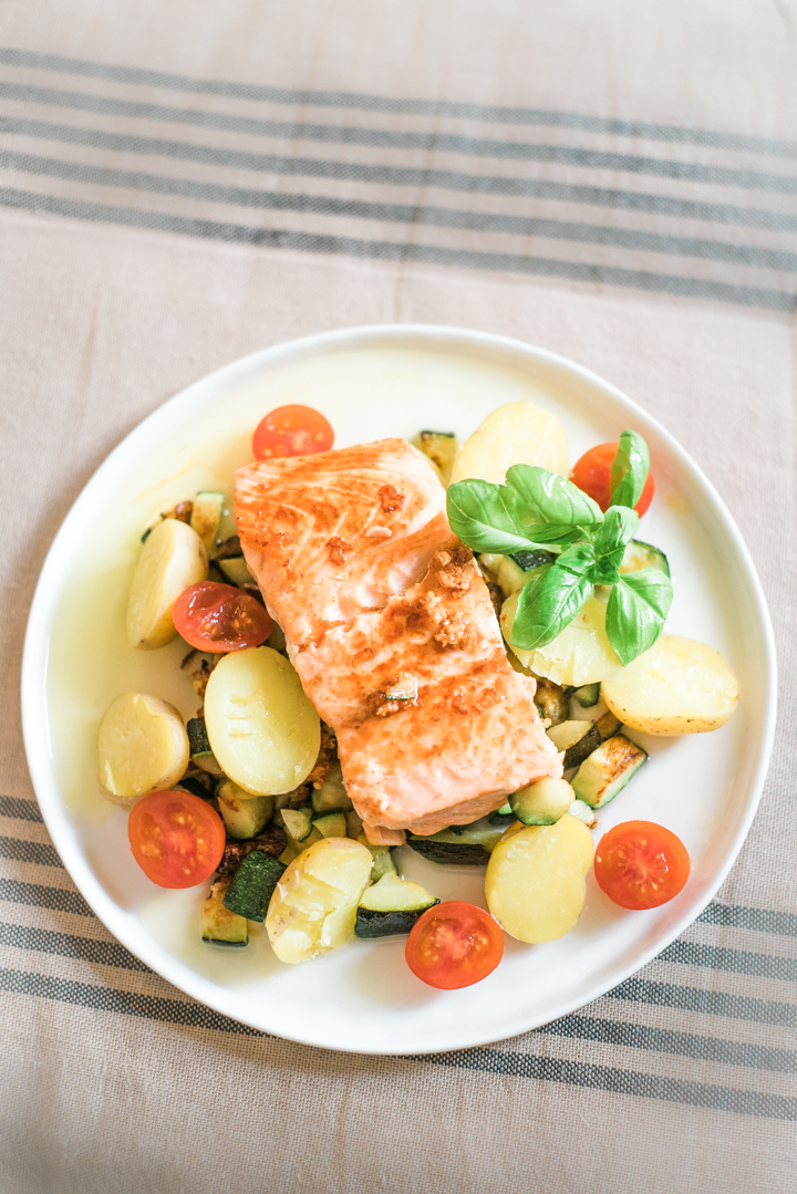 tips-on-how-to-make-everyday-meals-look-irresistible-3.jpg