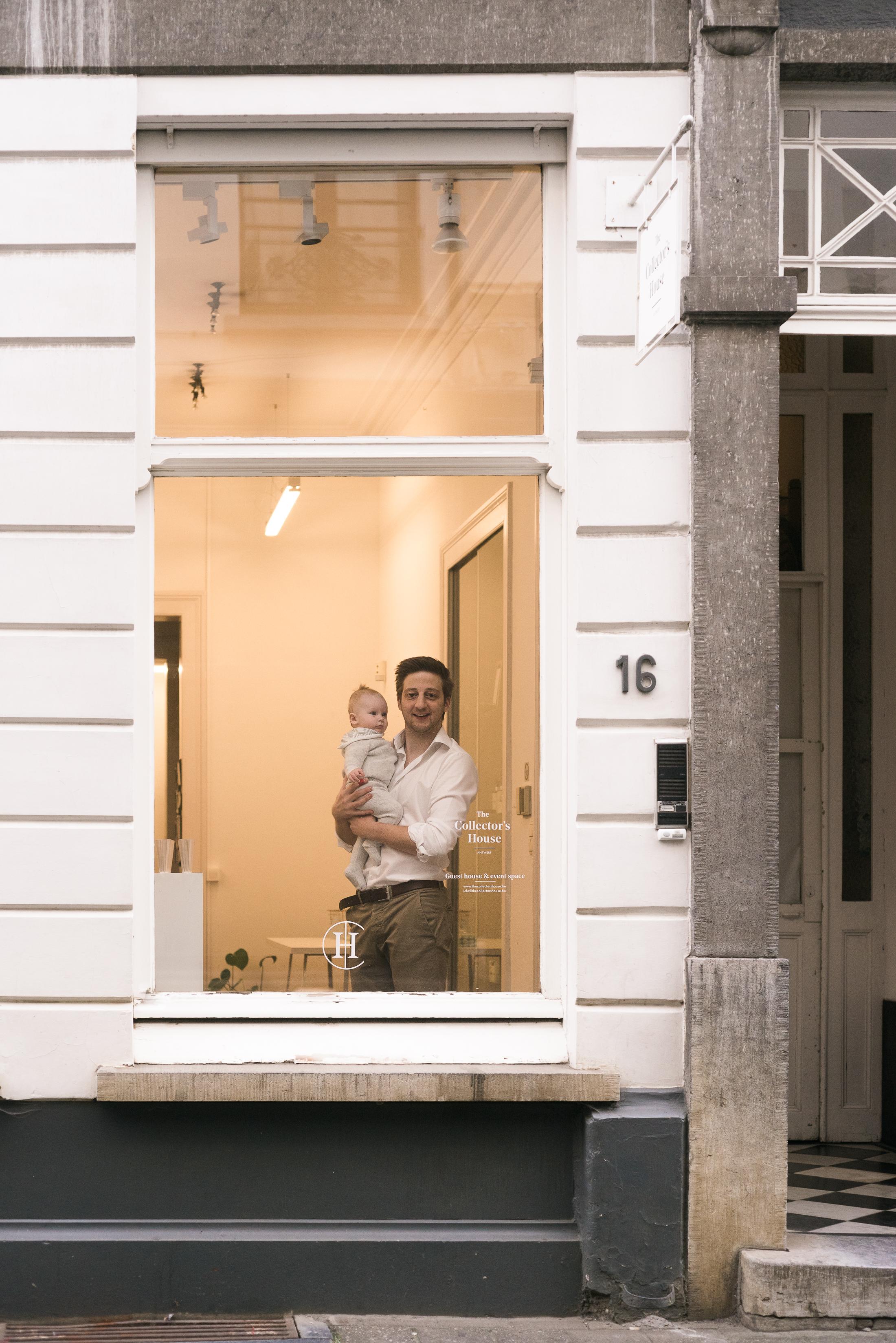 Birthparty-Baby-Yannick-Antwerp-AnaisStoelenPhotography-12.jpg
