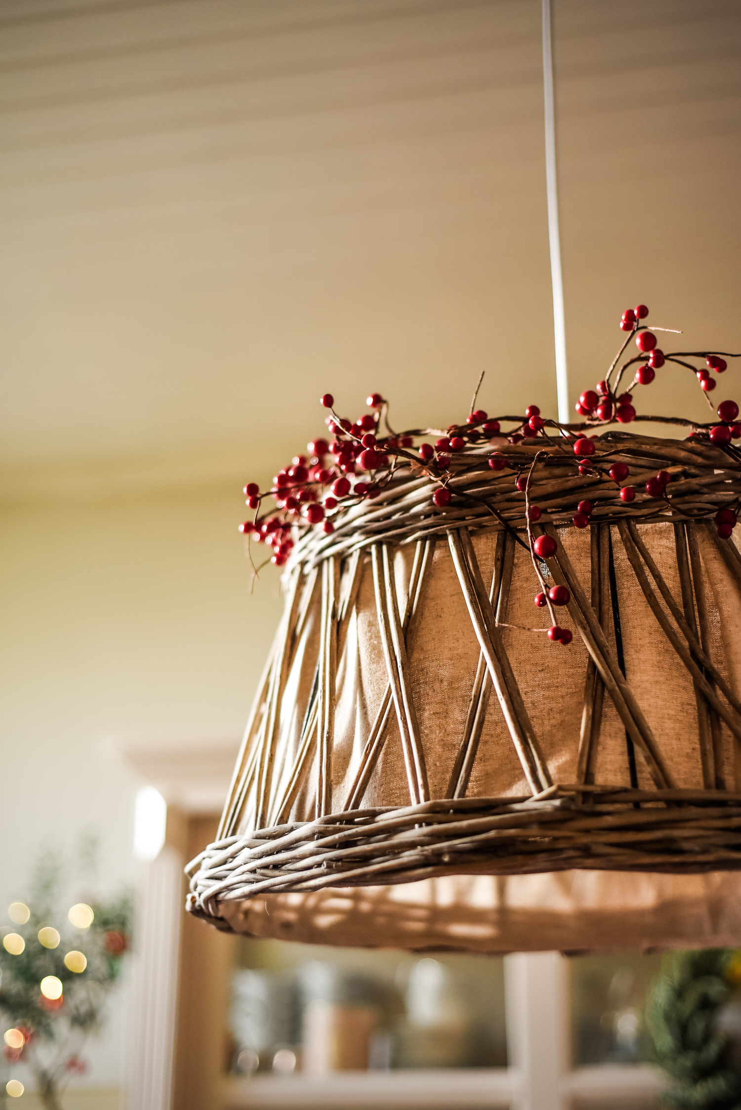 Traditional-Christmas-Decor-Tree-Table-Ideas-Style-To-Copy-AnaisStoelen-35.jpg