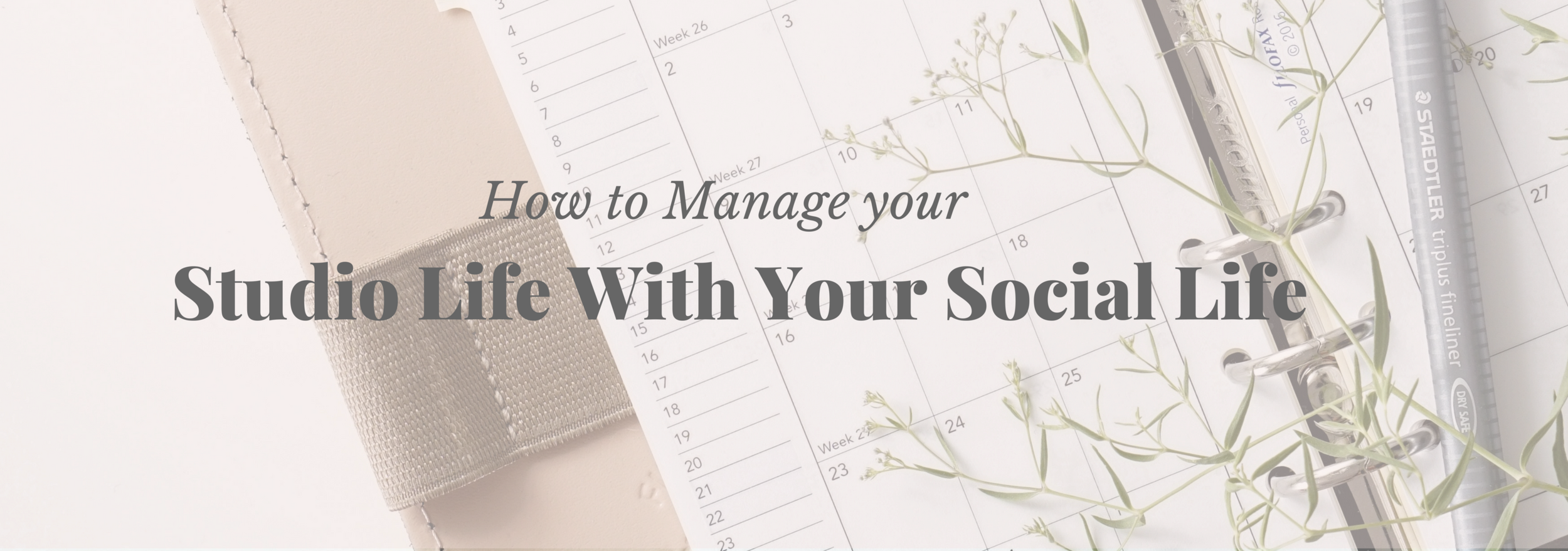 How to Manage your (1).png