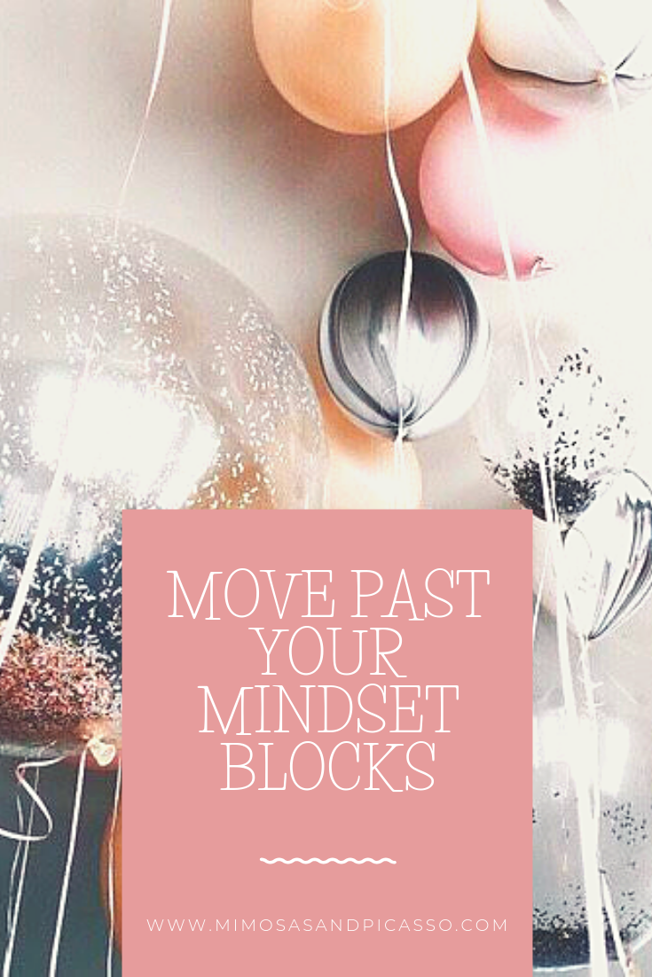 MOVE PAST YOUR MINDSET BLOCKS.png