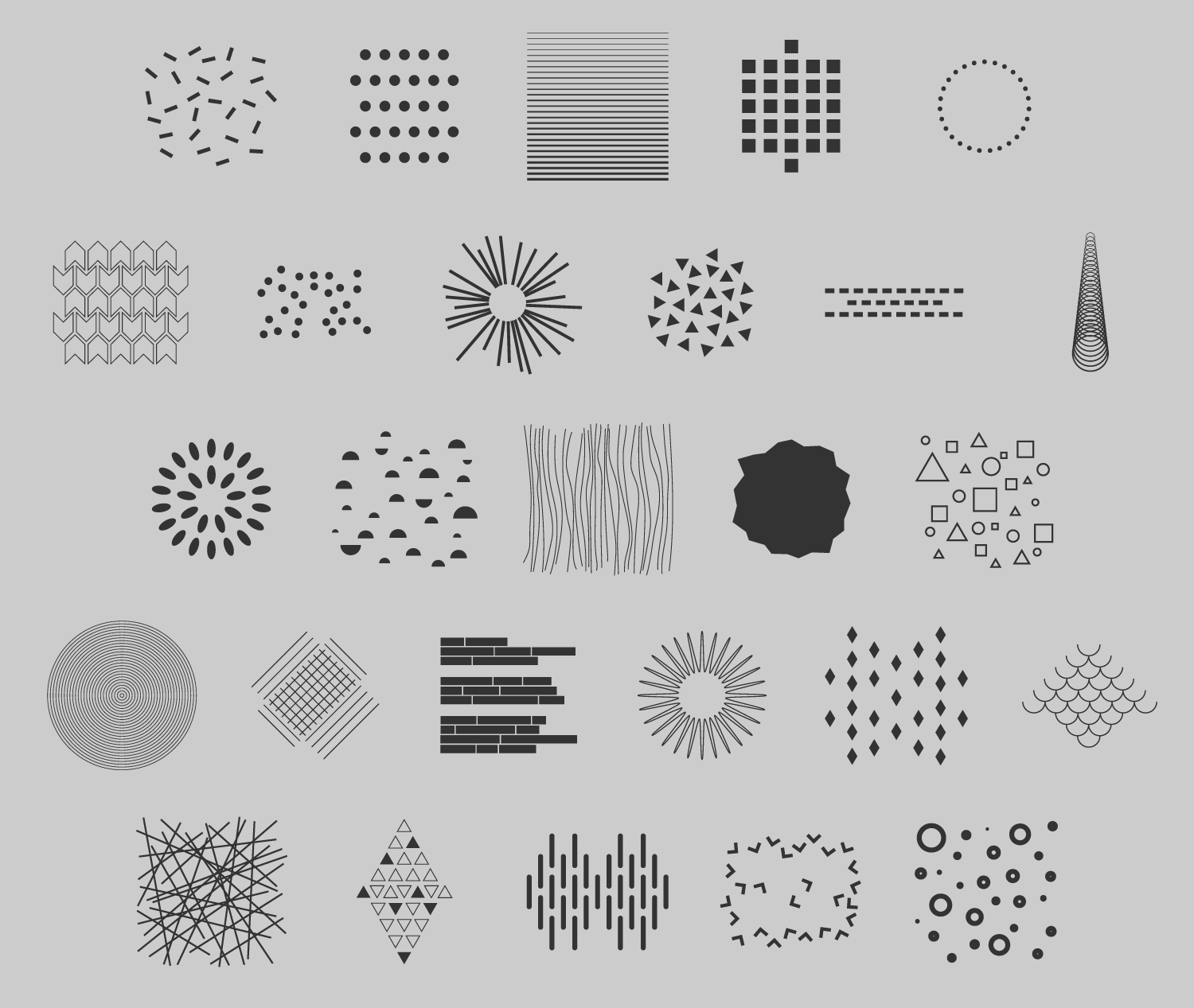 27shapes.png