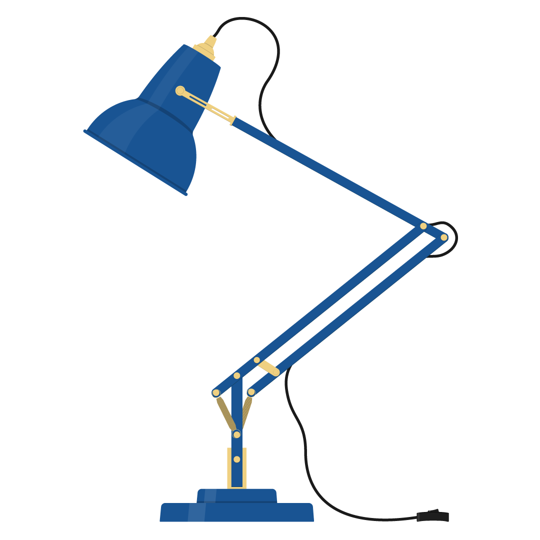 amillionthings_lamp.png