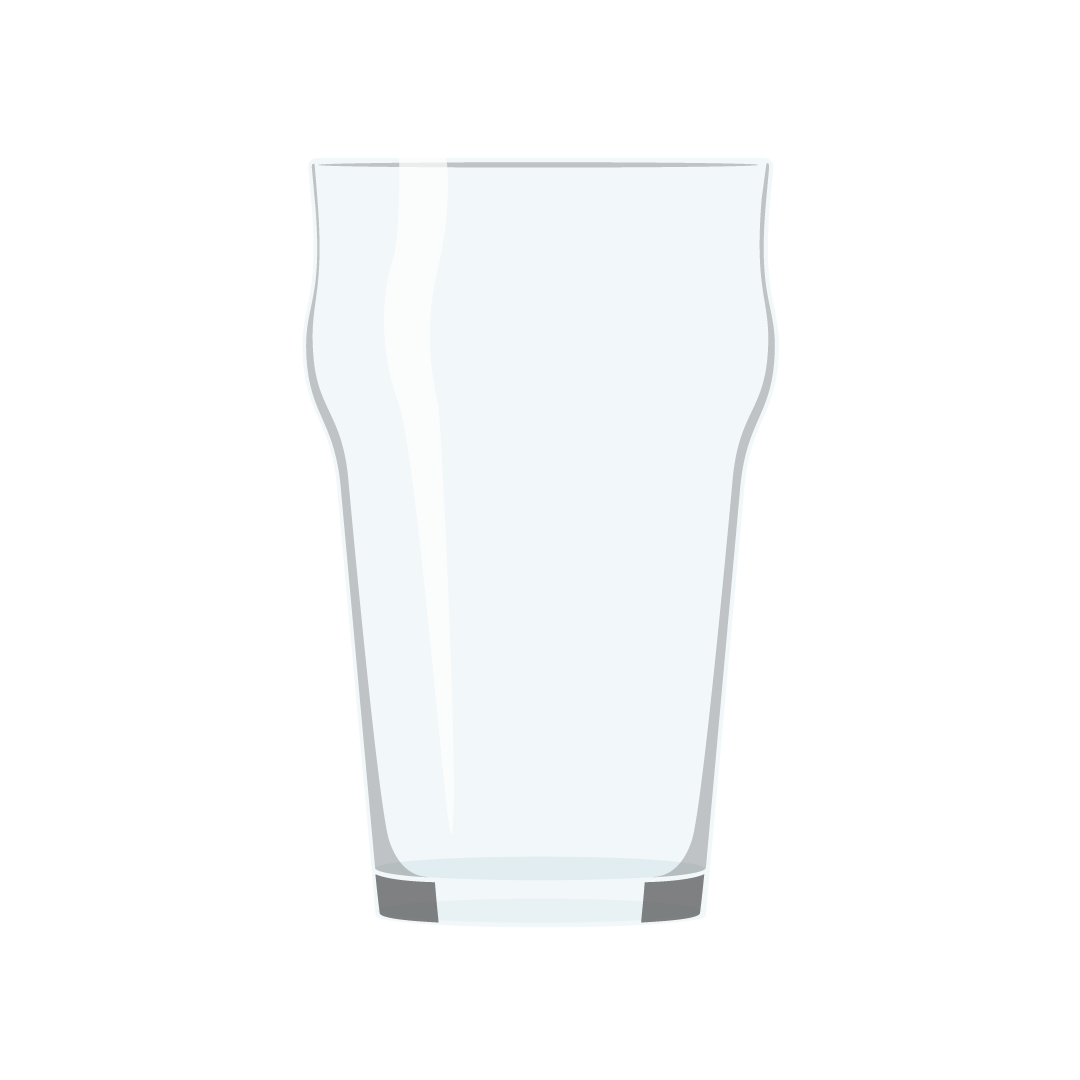 075-pintglass.png