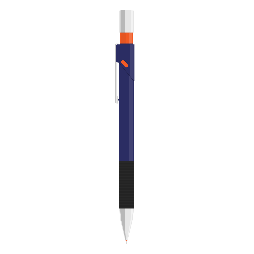 079-mechanicalpencil.png
