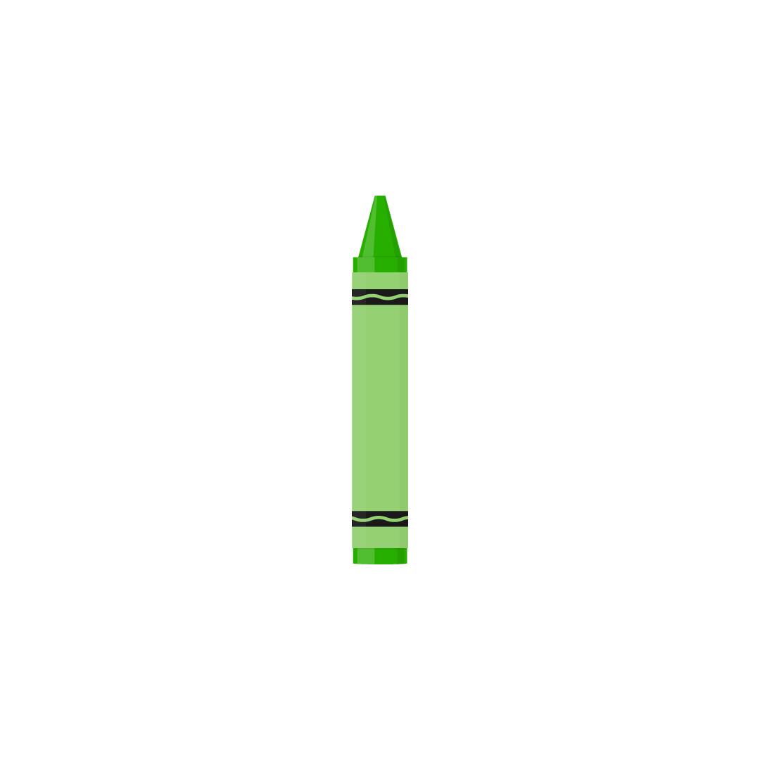 180-greencrayon.png