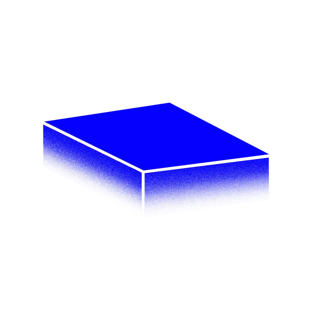 blueblock3.png