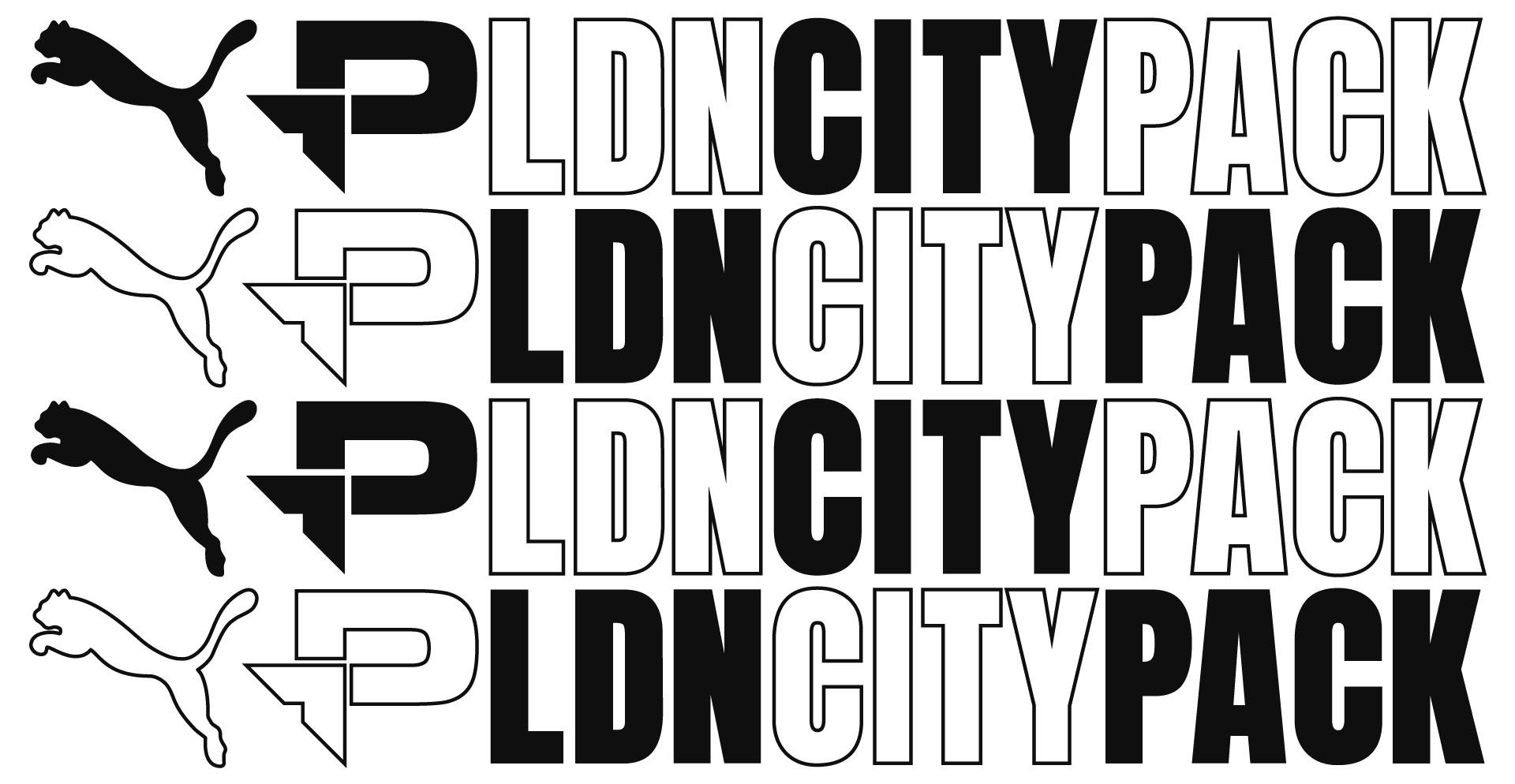 Puma_CityPack_logo.jpg