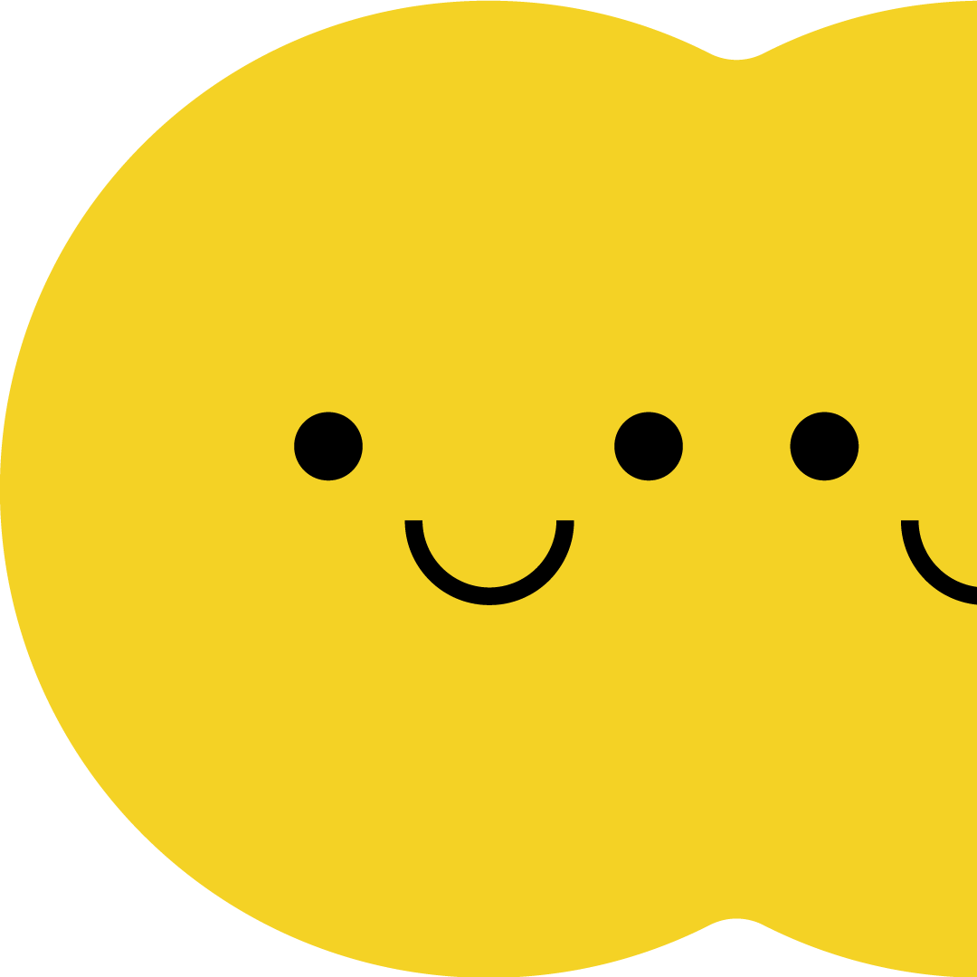Smile4.png