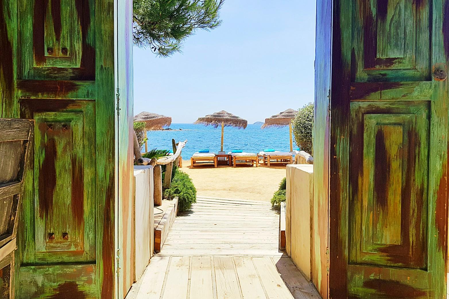 ©CatMilton Babylon Ibiza 2018 Event View 01 1564x1042.jpg