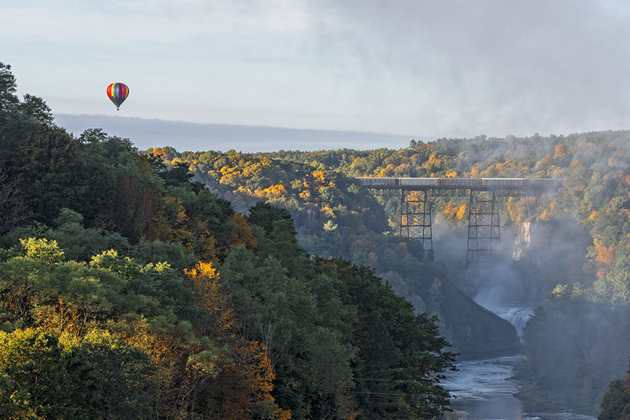 letchworth-1.jpg