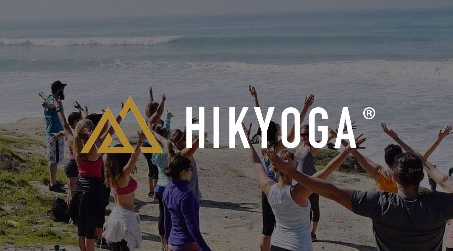 hikyoga-sponsor.jpg