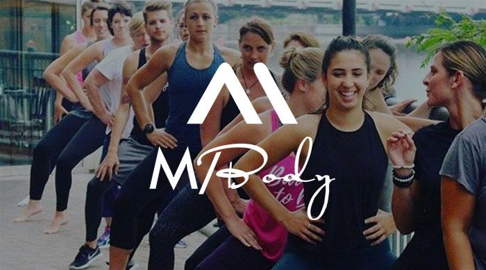 MBody-sponsor.jpg