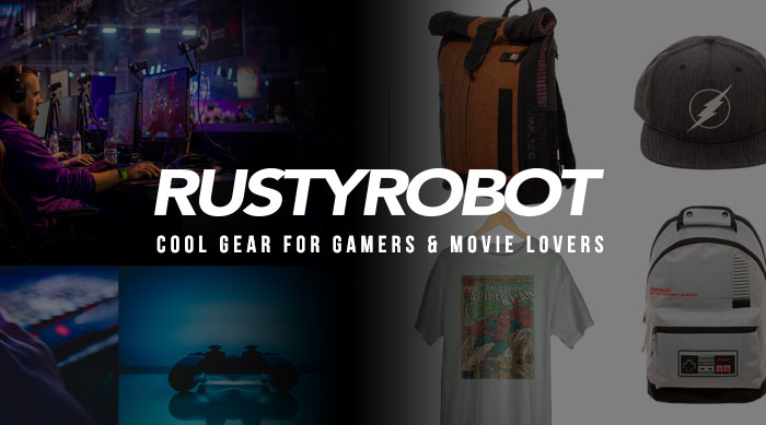 rustyrobot-sponsor.jpg
