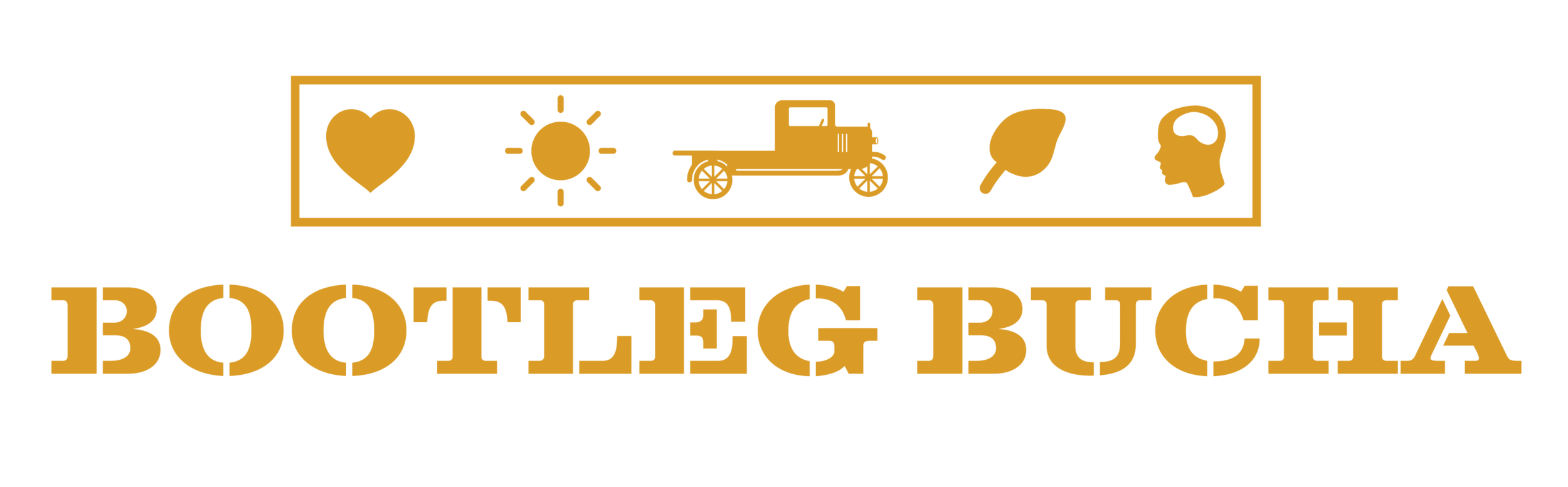 Bootleg_Logo_Yellow.png