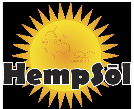 HempSol Molecular Logo.png