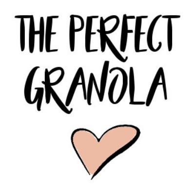 The-Perfect-Granola-FB-profile.jpg