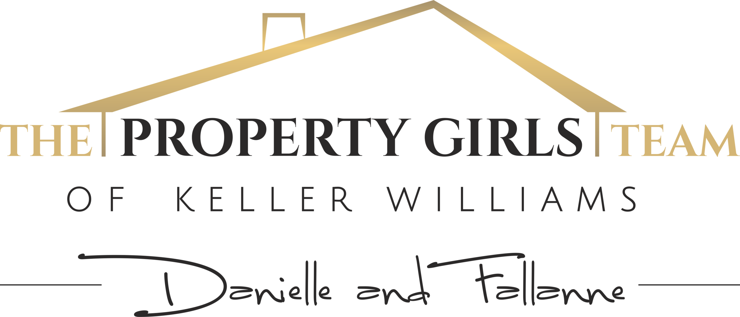 The Property Girls - Logo (Transparent) (1).png