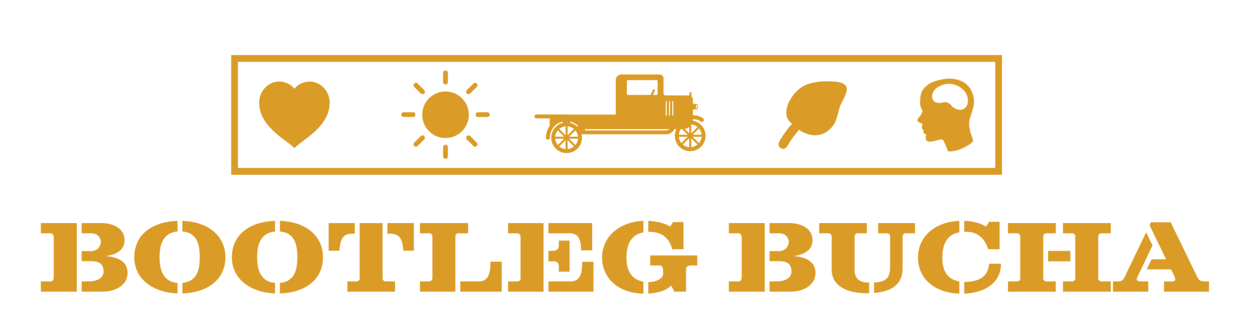 Bootleg_Logo_Yellow (1).png