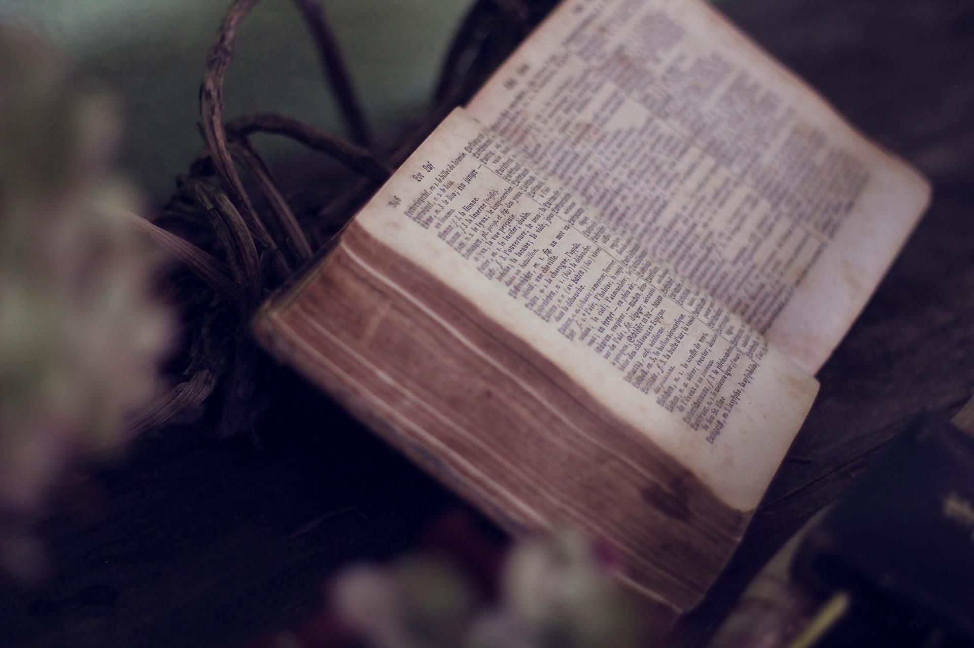 book-1210029_1920.jpg