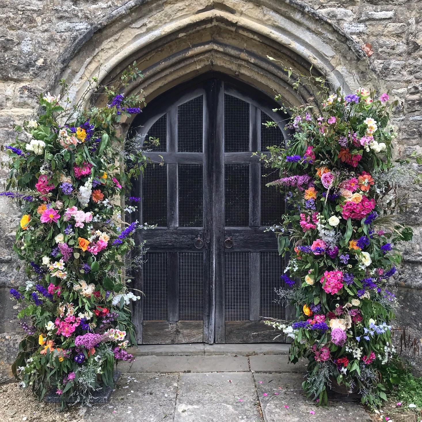 flower arch.jpg